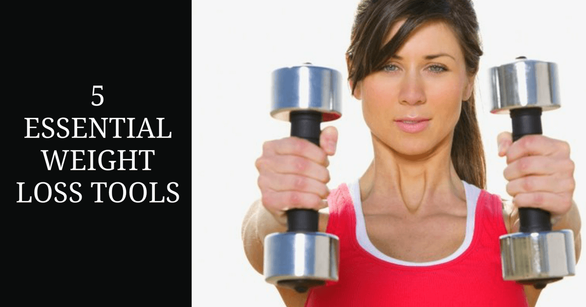 5 ESSENTIAL WEIGHT LOSS TOOLS LOVELAND MEDICAL CLINIC LOVELAND CO 970-541-0903