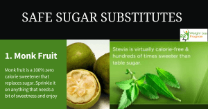 Sugar Substitutes Good Bad and Ugly