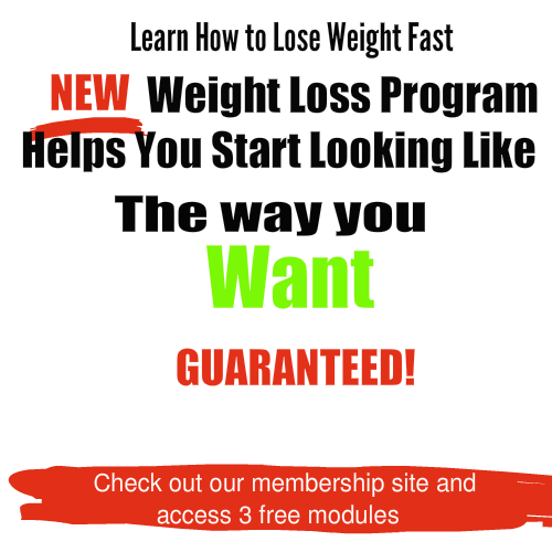 new weight loss program loveland colorado 970-541-0903