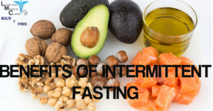 Intermittent fasting Loveland Medical Weight Loss Clinic 2017