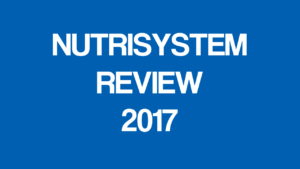 Nutrisystem  weight loss program review Fort Collins Colorado 2017