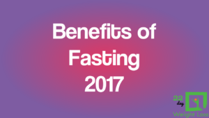 Fasting for Health Loveland Medical Clinic Weight Loss Maintenance