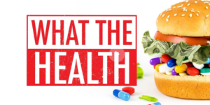 What the Health movie review