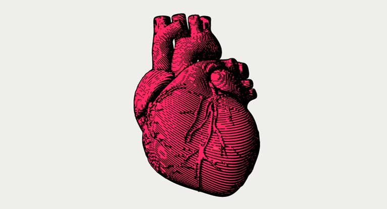 magnesium and heart disease