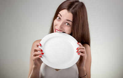 How Does Intermittent Fasting Work Loveland Medical Clinic