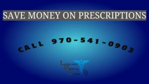 Walmart Pharmacy and Medication Ripoff