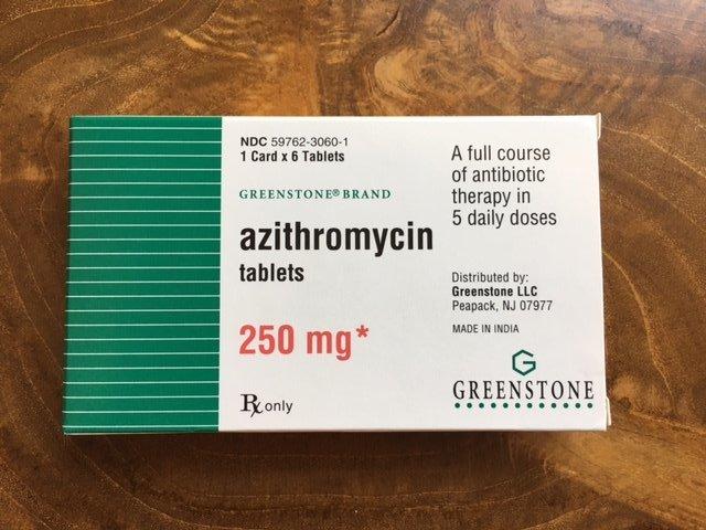 generic prescription Loveland Medical Clinic
