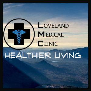 Loveland Medical Weight Loss Clinic pic logo Plum Creek