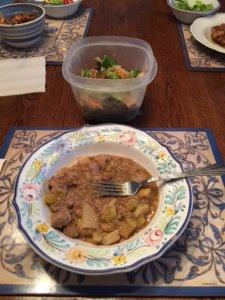 one-pot pork curry Loveland Medical weight loss clinic
