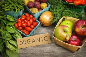 organic food Loveland Medical Clinic