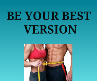 be your best version Loveland Medical Clinic 970-541-0903