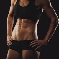 Phentermine and weight loss