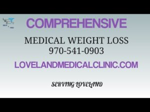Loveland medical weight loss clinic magnesium for weight loss