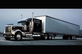 DOT physical Loveland Medical Clinic truck